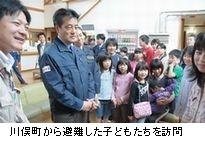 20110508fukushima2