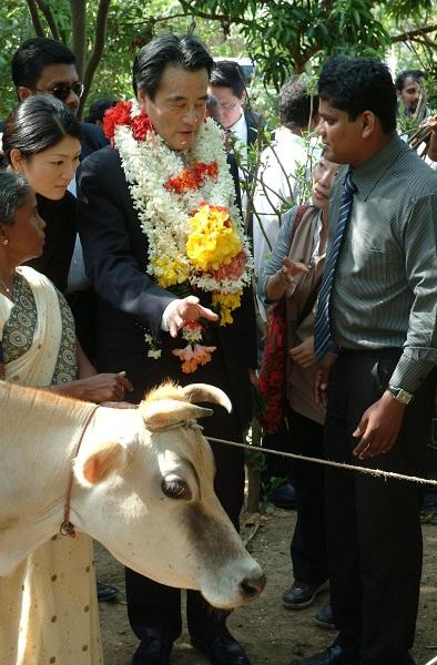 Sri_lanka02