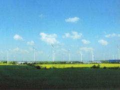 Wind_power_germany