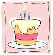 Birthday0706